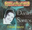 Daniel Santos Latin Music CDs & DVDs