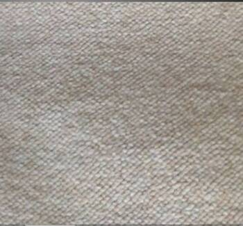 Cheap Used Cream Carpet 22 sq m for $50, in 3 pieces Morayfield Morayfield Caboolture Area Preview
