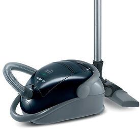 BOSCH Carpet Vacuum Cleaner 1800W