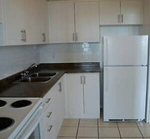 2-Bedroom Available JANUARY 1st