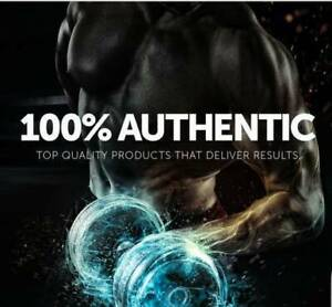 HIGH QUALITY BODY BUILDING/ANTI AGING SUPPLEMENTS