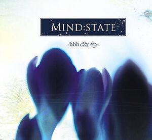 NEW Bbbc2X EP (Audio CD)