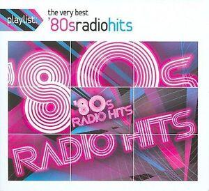 Various - Top Hits '87 Volume 2