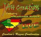 Reggae Pop CDs Pop Live