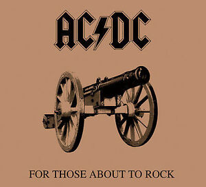 AC-DC-For-Those-About-to-Rock-We-Salute-You-CD-NEW-Remastered