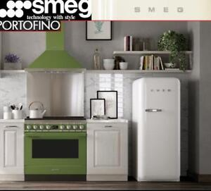 https://aniks.ca/ The Smeg Fall in Love with your Colorful Kitchen Renovations. Package Deals in Toronto
