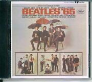 Beatles 65 CD