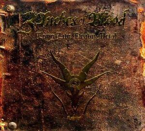 NEW Long Live Heavy Metal (Audio CD)