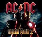 AC/DC Music CDs & DVDs