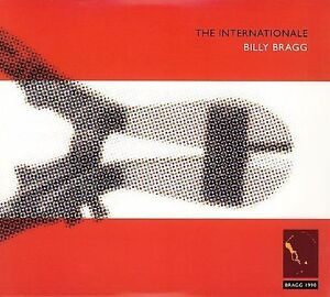 The-Internationale-Billy-Bragg