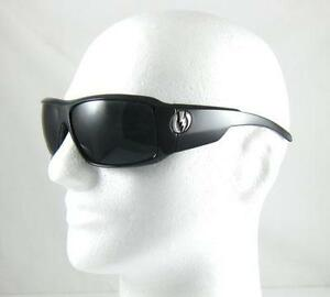 a5ad0bf37e Electric KB1 Sunglasses
