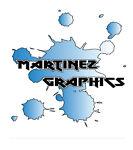 Martinez Graphics