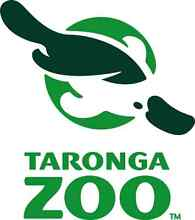 Taronga Zoo Ticket Pass+ FREE RIDE  3CONVENIENT PICK UP Ryde Ryde Area Preview