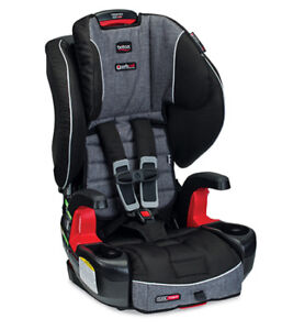 BRITAX FRONTIER CT Combination Harness-2-Booster