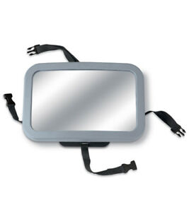 Britax Car Seat Mirror
