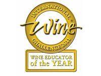 NEWCASTLE WINE TASTING EXPERIENCE DAY - VINE TO WINE