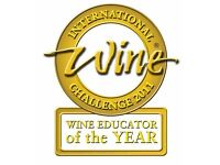 EDINBURGH WINE TASTING EXPERIENCE DAY - 'WORLD OF WINE'