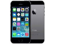 Brand new iPhone 5s 32gb