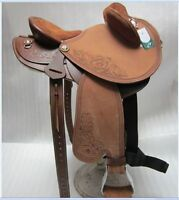 AUSTRALIAN SADDLES, TACK, BITS, TRAINING AIDS ETC