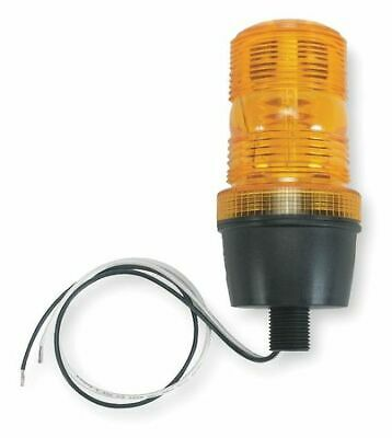 Zoro Select 2erp2 Warning Lightstrobe Tubeamber120vac