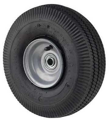 Dayton Pw-100 Pneumatic Wheel10 In