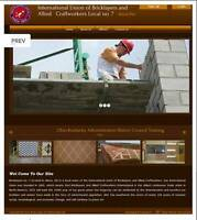 Web Design, Appointment System,SEO Services,CCTV Security Camera