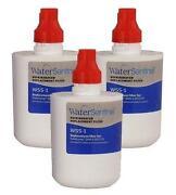 WSS-1 Water Filter