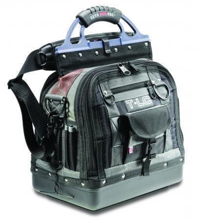 Veto Pro Pac Bags Belts Amp Pouches Ebay