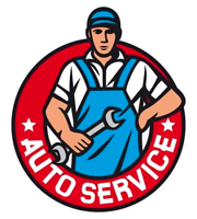 Mobile automotive mechanic and pick up repairs available.