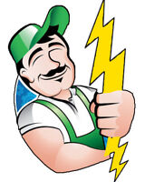 RESIDENTIAL ELECTRICIANS NEEDED ASAP