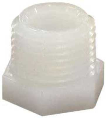 Fimco 5102024 Nylon Pipe Plug 12 In.