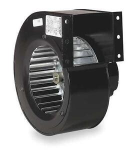 Dayton Blower Fan Replacement for Harman P38 P61A  P61  P45 P43