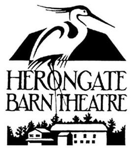 Herongate Barn Theatre - 2 tickets