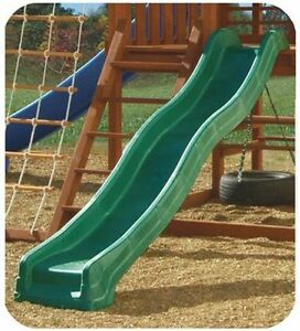 Wanted - Slide