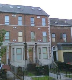 TO LET: 6, 371 Antrim Road - £475PCM - Viewing Immediately