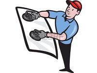 Windscreens and windscreen repair
