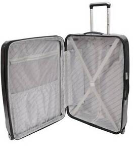 """Air Canada 28"""" Spinner Hardside Suitcase Campbell River Comox Valley Area image 5"""