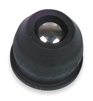 MITUTOYO 101469 Micrometer Ball Attach,0.250 In Dia