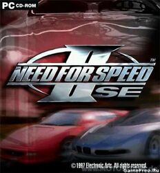 7dnkprcg3574580058-1175413201-need-for-speed-2-special-edition-jpg