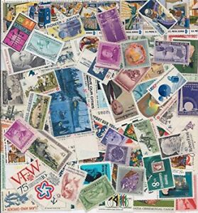 Used Postage Stamps | Buy New & Used Goods Near You! Find