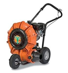 Blower - Billy Goat Force 9HP