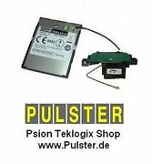 Psion Teklogix