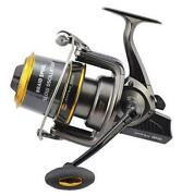 Penn Fixed Spool Reels