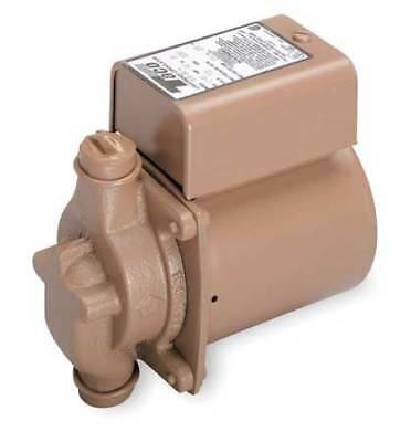 Taco 003-bc4 Hot Water Circulator Pump140hp