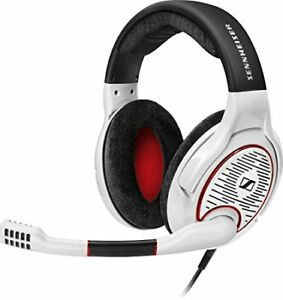 Seinehiser Game One Gaming Headset