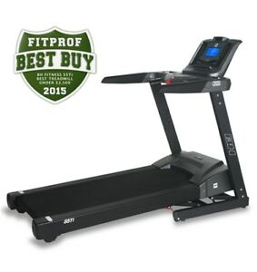 BH Treadmill for Sale - only 18 months old!