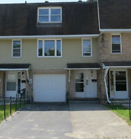 STEAL OF A DEAL ... AFFORDABLE LIVING IN ELLIOT LAKE !!!!!!!!!!!
