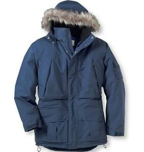 Canada Goose womens outlet 2016 - Men's Down Coats and Jackets   eBay