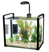 Glass Aquarium Lid