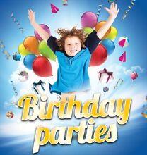 Children's farm parties. Bathurst Bathurst City Preview